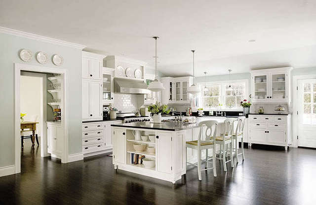 Home Remodeling, Remodeling Solutions, Tri-State Area, Custom Home Designs