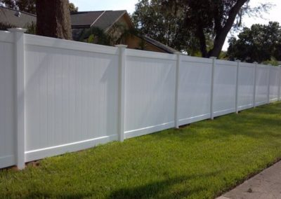 Vinyl-Fence-Tampa-Fence-Companies-14
