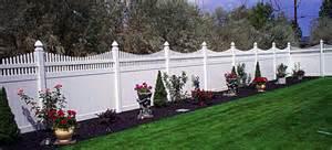 white+fence
